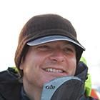 Axel Tschiersch Profilfoto