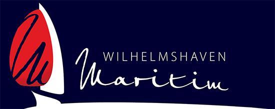 Logo maritim-wilhelmshaven.de