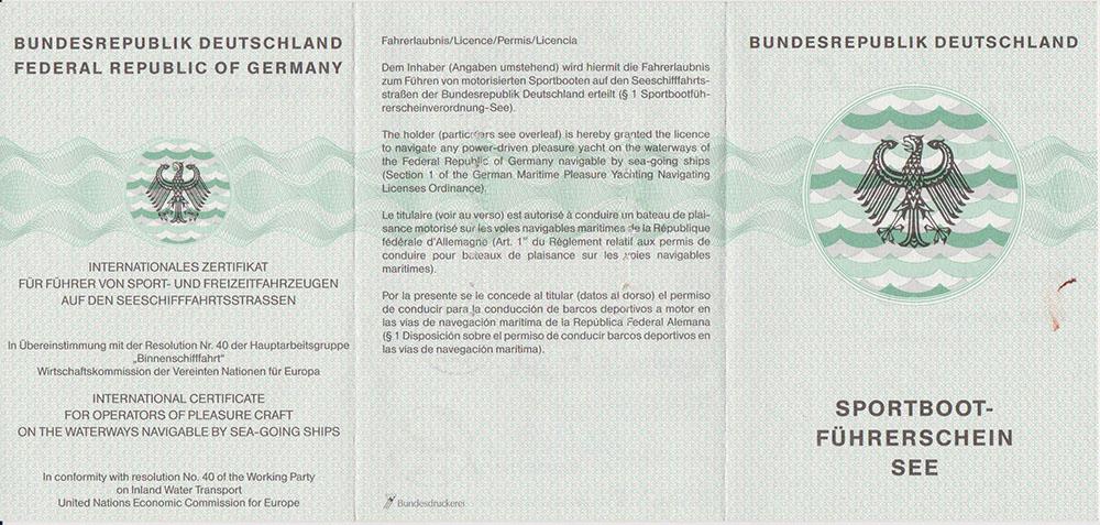 SBF SKS SRC Axel Tschiersch